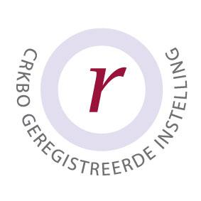 Logo_CRKBO
