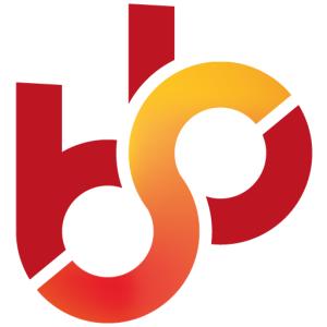 Leermeester.nu_Logo_Stichting_Samenwerking_Beroepsonderwijs_Bedrijfsleven_S-BB