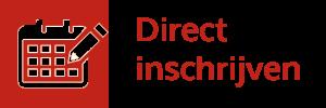 Button Direct Inschrijven