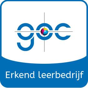 Logo_GOC