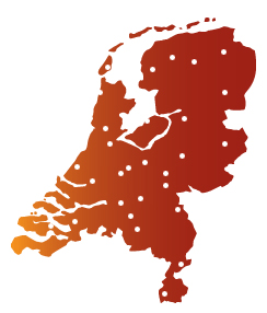 leermeestertrainingen-in-nederland